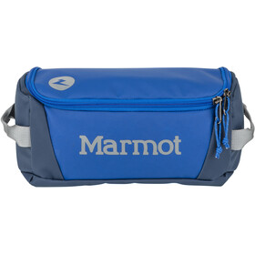 Marmot Mini Hauler Peak Blue/Vintage Navy